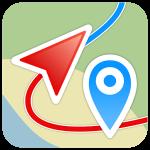 GeoTracker - GPS tracker