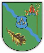 Gmina_Dabrowka