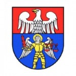 Logo_Wolomin