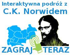 Norwid quiz