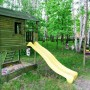 Park-Na-Wojskiego-Marki-831191