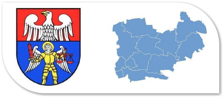 Wolomin-i-gminy_r