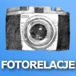 fotorelacje5