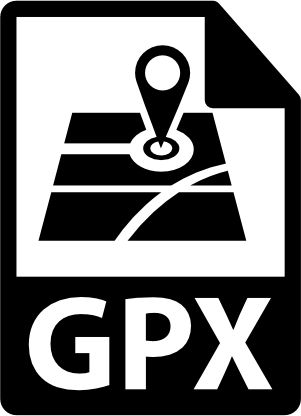 gpx-icon