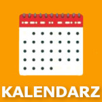 kalendarz-logo