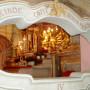 Kościół w Kobyłce (9)