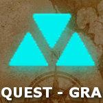 Quest - gra
