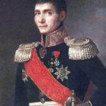 800px-Franciszek_Żymirski_1