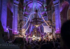 1_FESTIWAL-PERŁA-BAROKU-Inauguracja-2-2019-Anna-Szarek fotoWojtek Mann