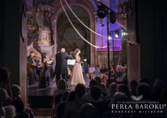 1_FESTIWAL-PERŁA-BAROKU-Inauguracja-2019-Anna-Szarek foto Wojtek Mann