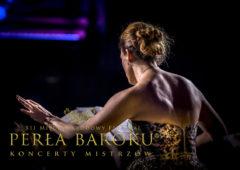 1_FESTIWAL-PERŁA-BAROKU-Katerina-Hebelkova-2019 foto Wojtek Mann