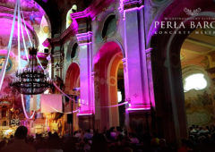 3_FESTIWAL PERŁA BAROKU_-DEBIUTY-2019-KACPER DWORNICZAK-13_foto Anna Szarek