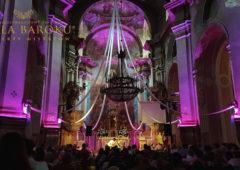 3_FESTIWAL PERŁA BAROKU_-DEBIUTY-2019-KACPER DWORNICZAK-2_foto Anna Szarek