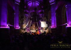 4_Anna-Szarek_2_PERLA-BAROKU-2019_fotMateriały Festiwalu