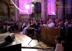 FESTIWAL-PERŁA-BAROKU-2019-2_foto_Materiały_Festiwalu