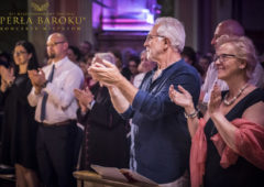 FESTIWAL-PERŁA-BAROKU-2019-_4_ foto Wojtek Mann