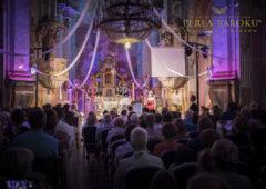 FESTIWAL-PERŁA-BAROKU-2019_3_foto Wojtek Mann