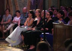 FESTIWAL-PERŁA-BAROKU-2019_foto-Materiały Festiwalu