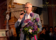 FESTIWAL-PERLA-BAROKU-2019-STAROSTA-WOLOMINSKI-ADAM-LUBIAK