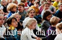 Filharmonia-dla-Dzieci-0071