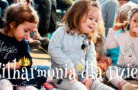 Filharmonia-dla-Dzieci-0085