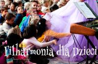 Filharmonia-dla-Dzieci-0214