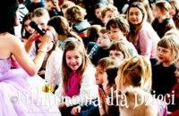 Filharmonia-dla-Dzieci-0518