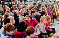 Filharmonia-dla-Dzieci-9147
