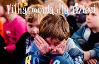 Filharmonia-dla-Dzieci-9199