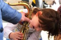 Filharmonia-dla-Dzieci-DSCF0504