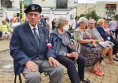 77-rocznica-Powstania-Warszawskiego_4