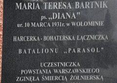 77-rocznica-Powstania-Warszawskiego_7